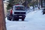 camion_grue_neige