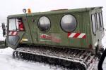 vehicule_neige