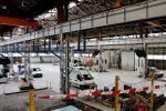 Nouvel-atelier-en-finition-à-Lannemezan-003