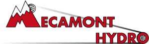 logo Mecamont Hydro